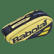 BAB - RH X6 Pure aero